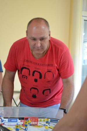 Одайник Андрей
