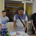 Сергей Хван