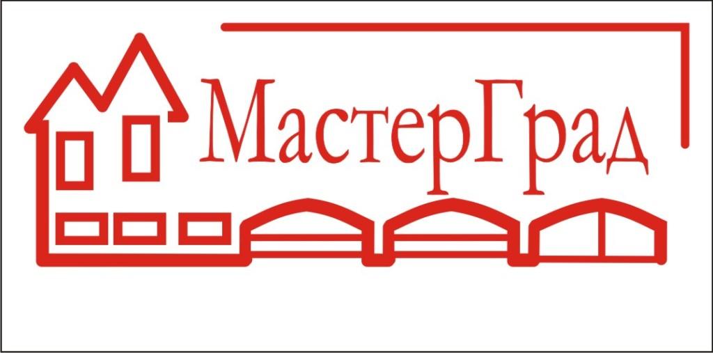 лого МГ (1)