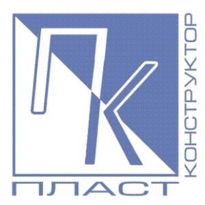 Logo-цветной