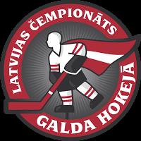 logo_latvia_championship